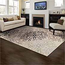 Best family room area rug Reviews