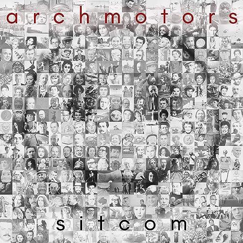 Sitcom [Explicit]