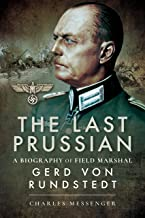Best the last prussian Reviews