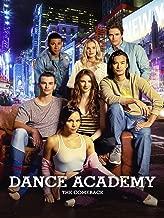 Best watch dance academy movie Reviews