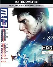 mission impossible full trailer