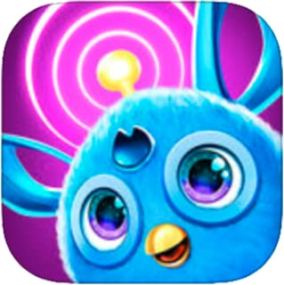 free furby boom app for android