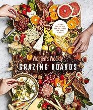 Grazing Boards