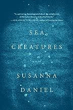 Best sea creatures novel Reviews