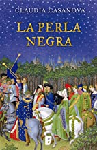 La perla negra (Spanish Edition)