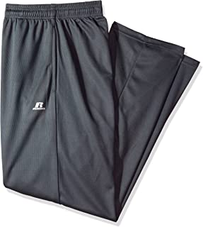 Men's Big and Tall Dri-Power Pant