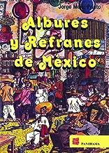 Albures y Refranesde Mexico (Panorama) (Spanish Edition)