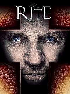 Best the rite movie online watch Reviews