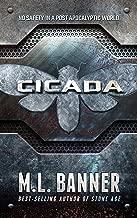 Best max cicada books Reviews