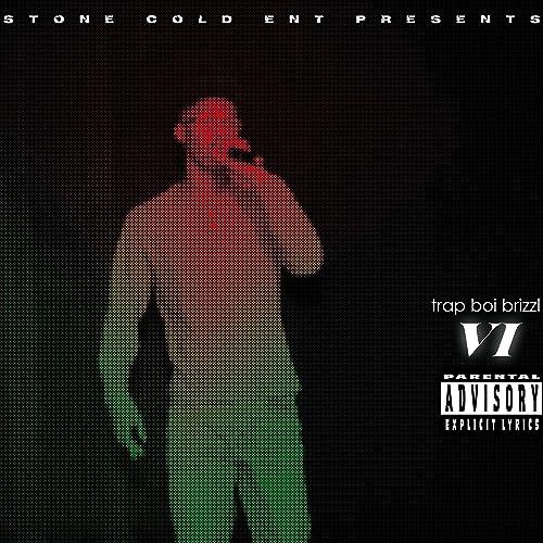 Fo Da Summa [Explicit] by Trap Boi Brizzl on Amazon Music