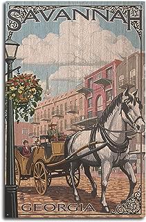 Best horse carriage lanterns Reviews