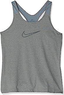 Nike Women's TAVCTY Tank
