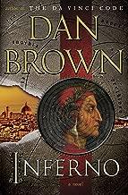 Best dan brown inferno hardcover Reviews