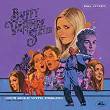 Best buffy soundtrack vinyl Reviews
