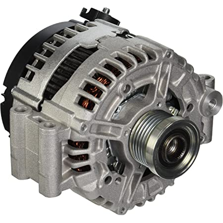 1 Pack Valeo 439566 Alternator