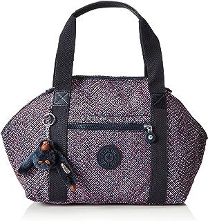 Kipling Damen Art S Tasche mit Tragegriff