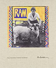 paul mccartney ram box set