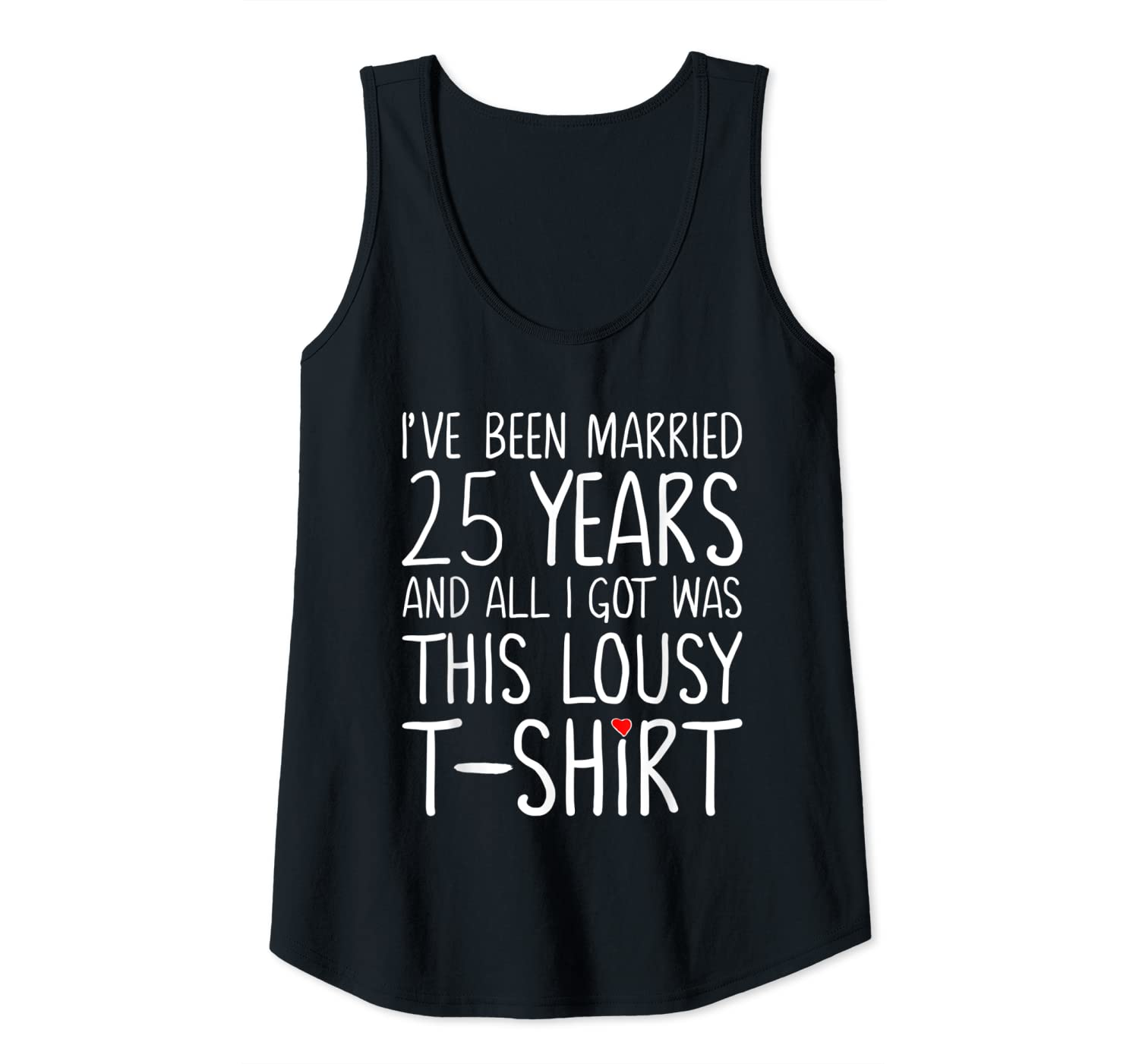 25th Wedding Anniversary Gift Ideas For Him: 25th Wedding Anniversary Gifts For Him & Her Couples
