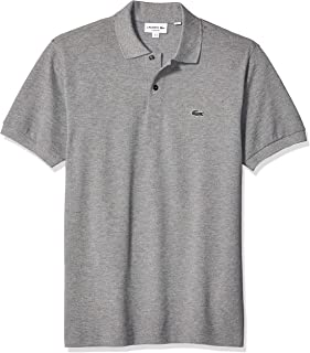 b29d40cd3 Amazon.com: Lacoste - Clothing / Men: Clothing, Shoes & Jewelry
