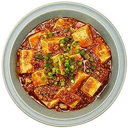 [冷蔵] ミールキット 激辛! 四川麻婆豆腐キット 2~3人前