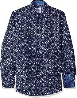 Best suslo couture linen shirt Reviews