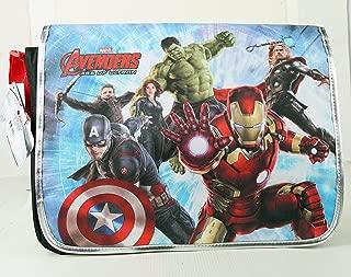 Best avengers messenger bag Reviews