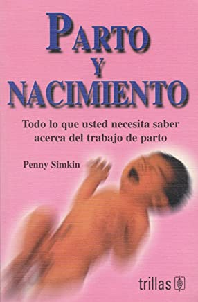 Amazon.com: Spanish - Pregnancy & Childbirth / Womens ...