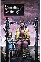 Shoreline of Infinity 9: Science Fiction Magazine (Shoreline of Infinity-Science Fiction Magazine) Kindle Edition