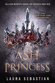 Best ash princess read online Reviews