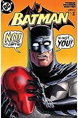 Batman (1940-2011) #638 Kindle Edition