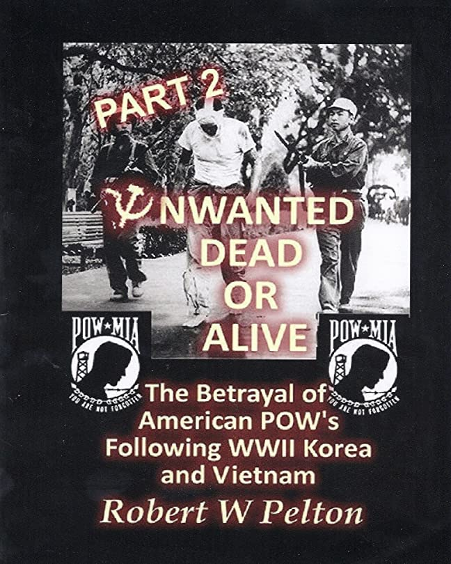 リダクター診断する突然のUnwanted Dead Or Alive  Part 2 (Unwantedf Dead Or Alive) (English Edition)