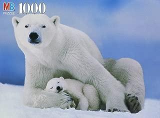 milton bradley cubs