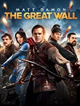 the great wall movie full movie