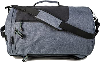 sondre travel voyage bag