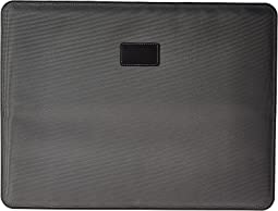 "Tumi 15"" Slim Solutions Laptop Cover"