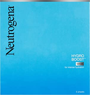 Neutrogena Hydro Boost Mask 5