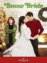 Best snow bride dvd hallmark Reviews