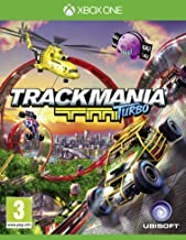 Best trackmania turbo xbox store Reviews