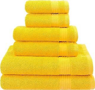 surf dog towel