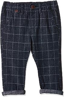 OVS baby-boys Felix Long & Short Trousers