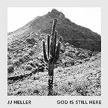 Best jj still album Reviews