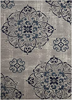 Best 10x13 area rugs lowes Reviews