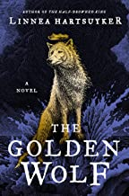 Best the golden wolf saga Reviews