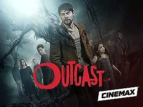 Best outcast season 2 Reviews