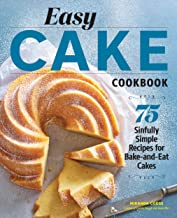 Best baking made easy Reviews