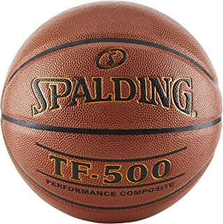 Best ring basketball size Reviews