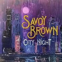 Best savoy brown vinyl Reviews
