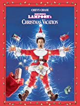 the santa clause 2 streaming ita
