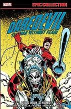 Daredevil Epic Collection: Dead Man's Hand (Daredevil (1964-1998))
