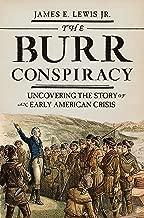 Best burr conspiracy trial Reviews